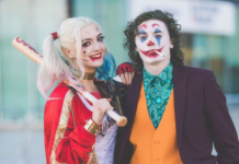 couples-halloween-costumes-joker-harley-quinn