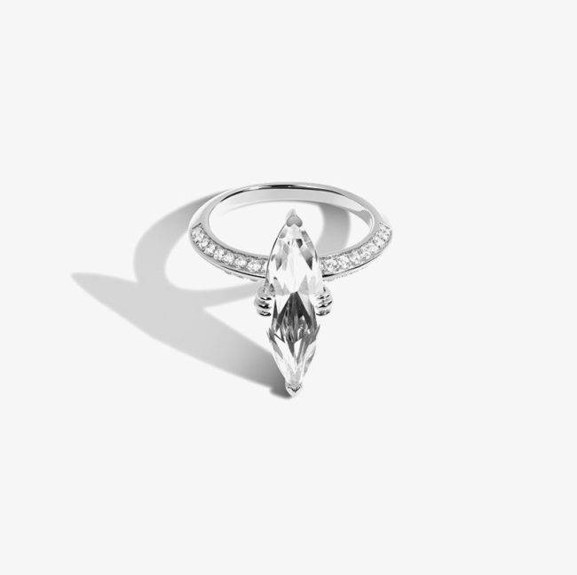 diaboli-kill-marei-marquis-aquamarine-18kwhitegold-engagement-ring-trends