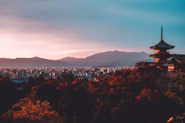 kyoto-romantic-destination-valentines-day-weddding-planning