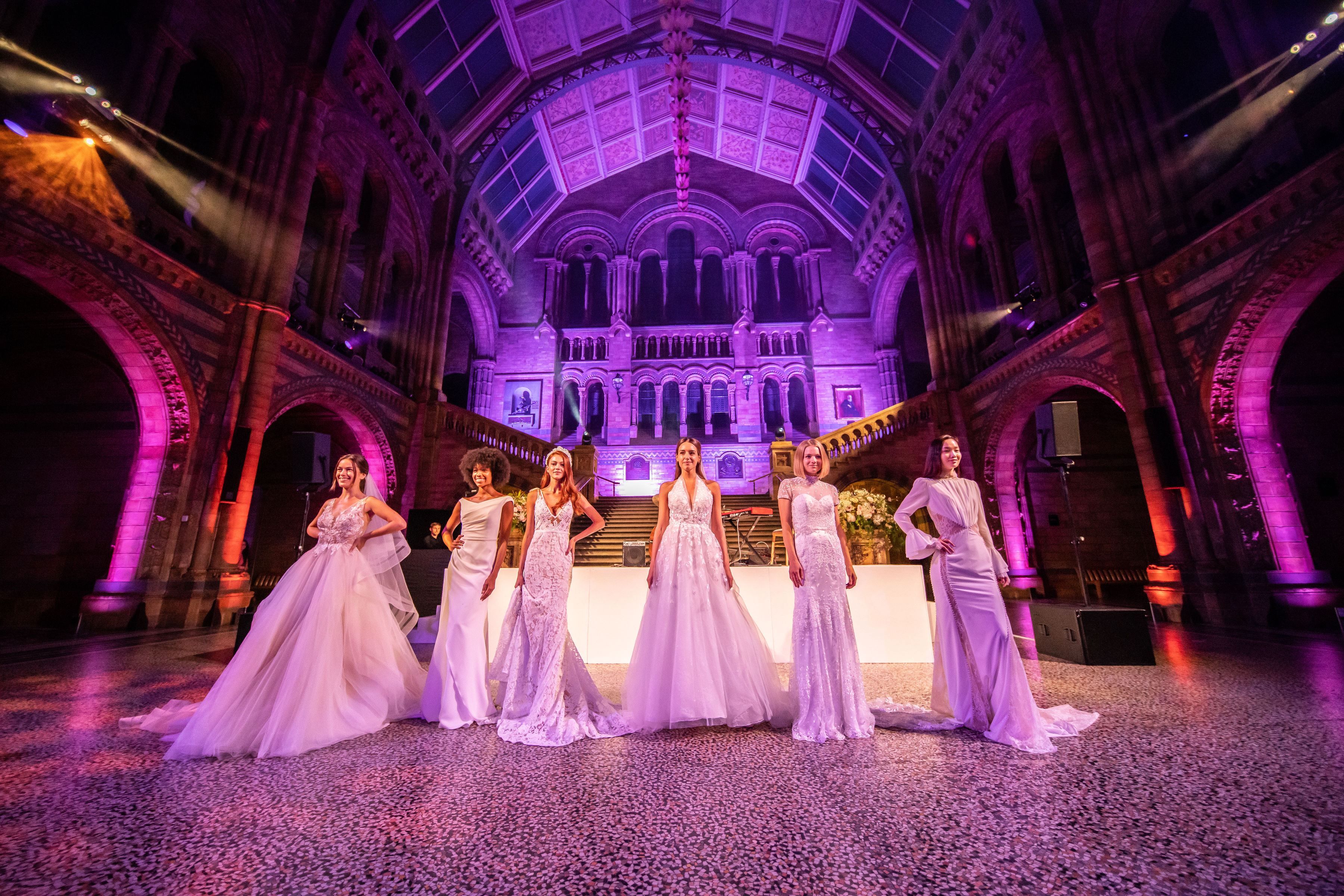 natural-history-museum-wedding-launch