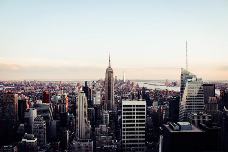 new-york-romantic-city-break-destination-honeymoon