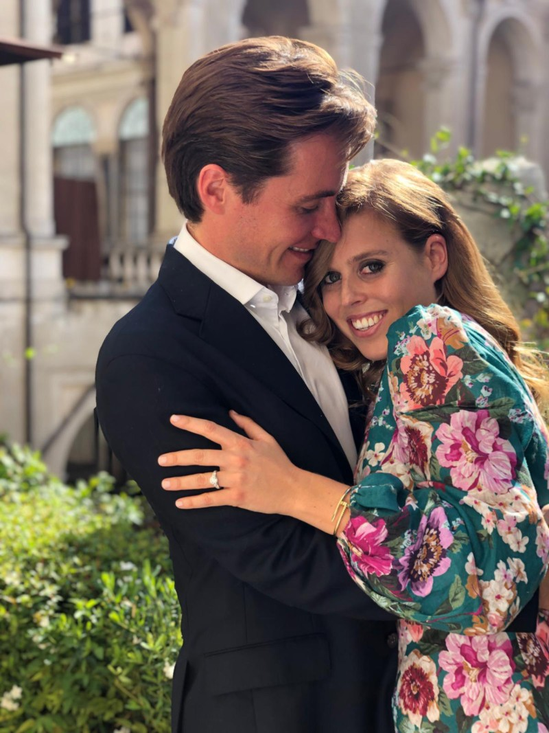 princess-beatrice-edoardi-mapelli-mozzi-engaged