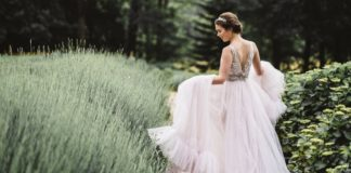 sustainable-wedding-tips