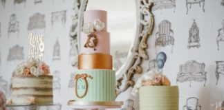 wedding-cake-trends