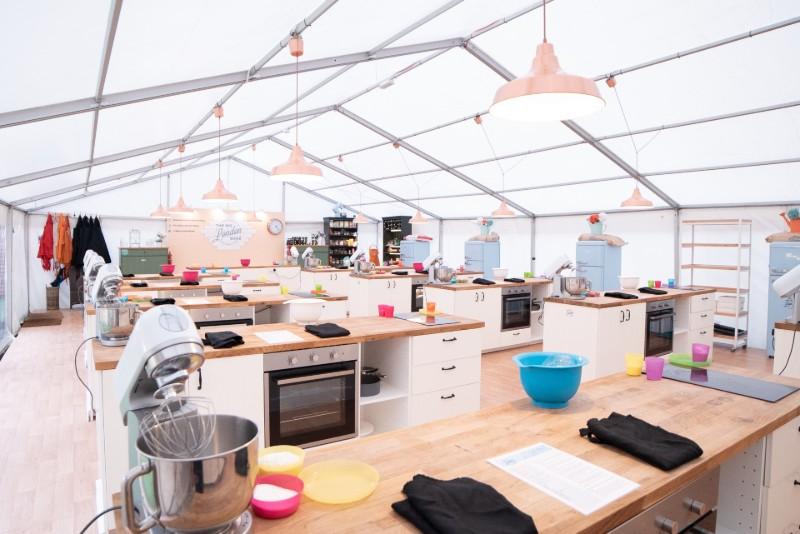 Big-London-Bake-hen-party-ideas