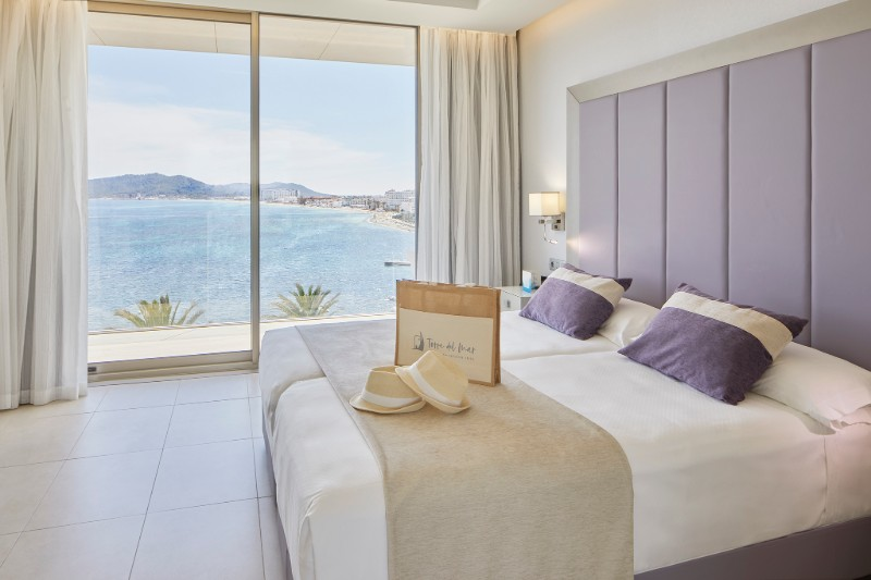 Grand-suite-hotel-torre-ibiza-honeymoon