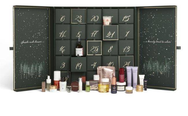 Harrods-beauty-advent-calendar
