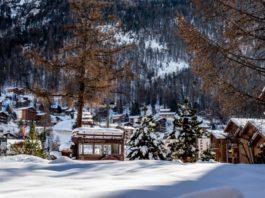 Outdoor-views-zermatt