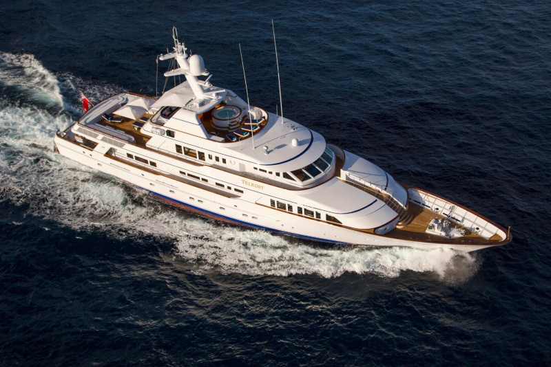 Teleost-superyacht-best-places-to-propose