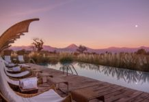 Tierra-Atacama-best-hotel-rooms-with-a-view-