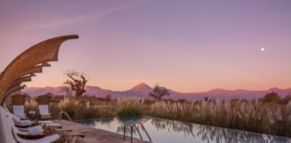 Tierra-Atacama-best-hotel-rooms-with-a-view-