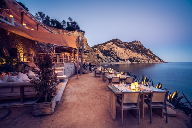amante-ibiza-honeymoon