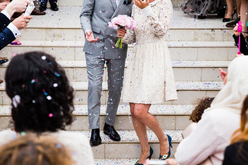brexit-affect-wedding-in-europe