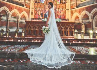 bride-of-the-month-natalie-december-19
