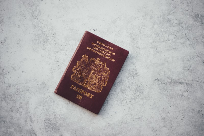 check-uk-passport-after-brexit