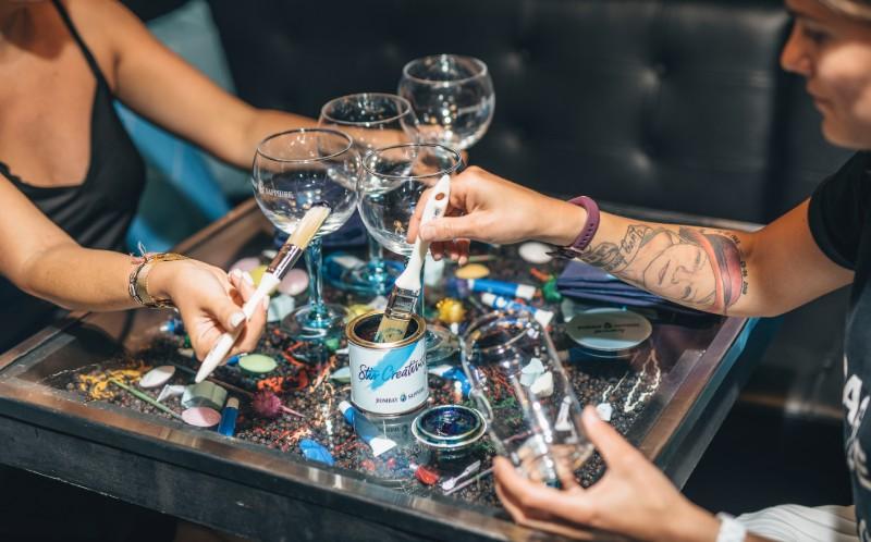 diy-cocktails-hen-party-london-cocktail-club
