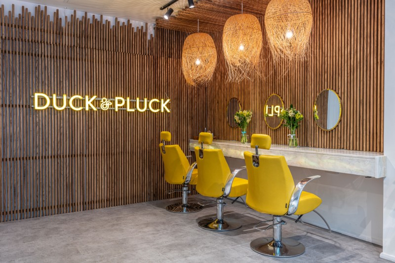 duck-pluck-review-beauty-treatments