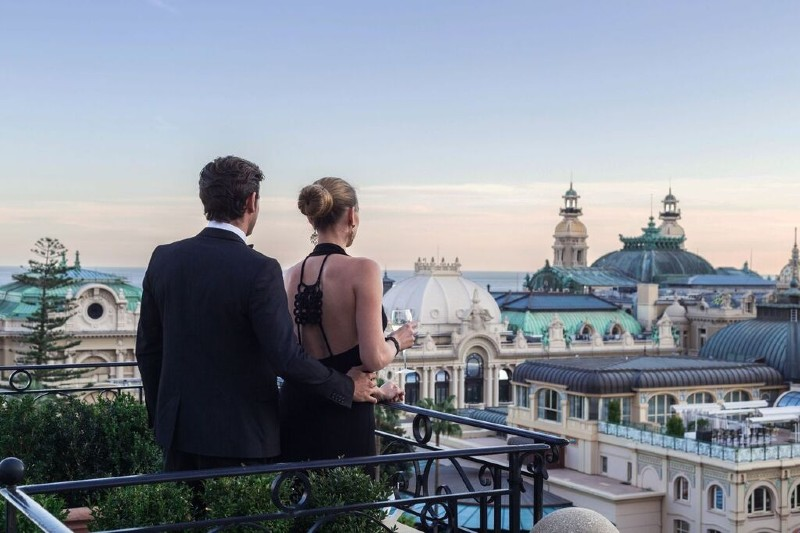 hotel-metropole-best-places-to-propose