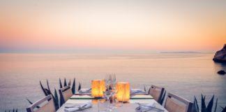ibiza-honeymoon-sunset