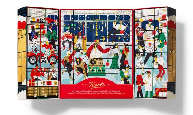 keihls-luxury-beauty-advent-calendar-2020