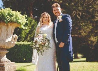 rosanna-jenkins-bride-of-the-month-jan-2020