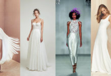 wedding-dress-trends-styles-2020