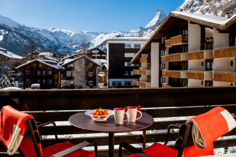 zermatt-skiining-Outdoor-views