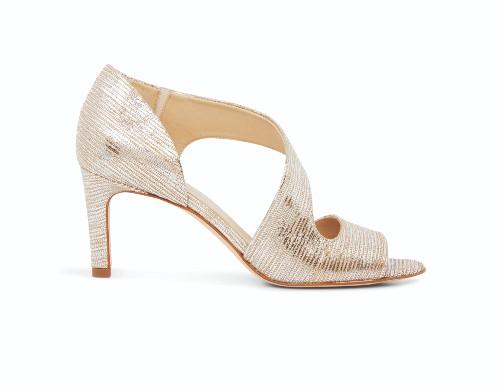 Hobbs-lexi-sandal