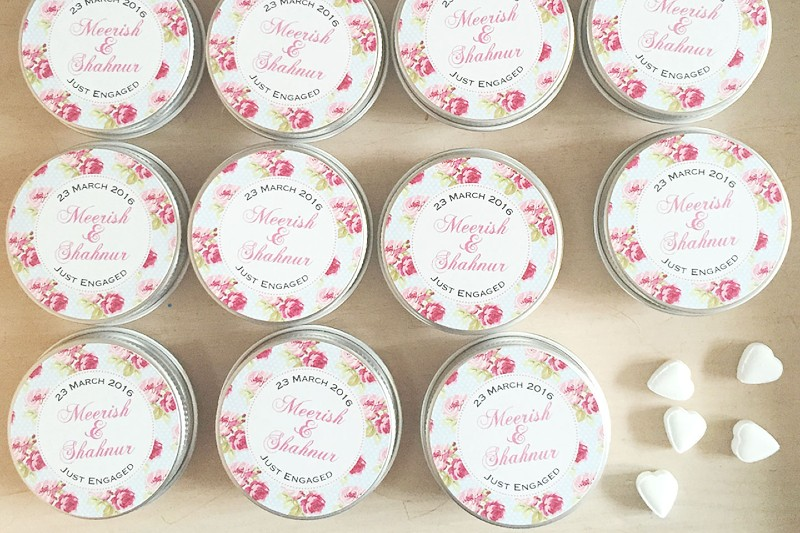 Mooks-Design-Wedding-Favour-Tins