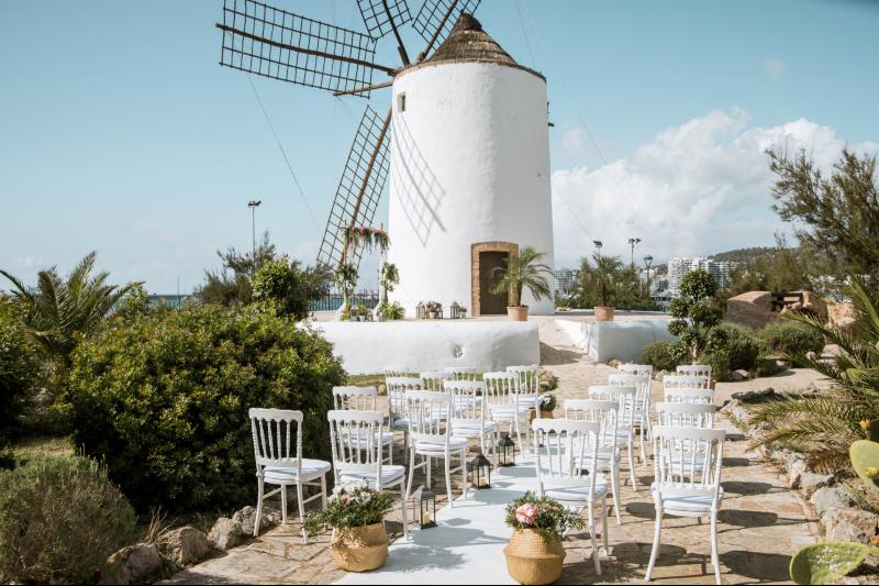Sa-Punta-d'Es-Molí-san-antonio-wedding