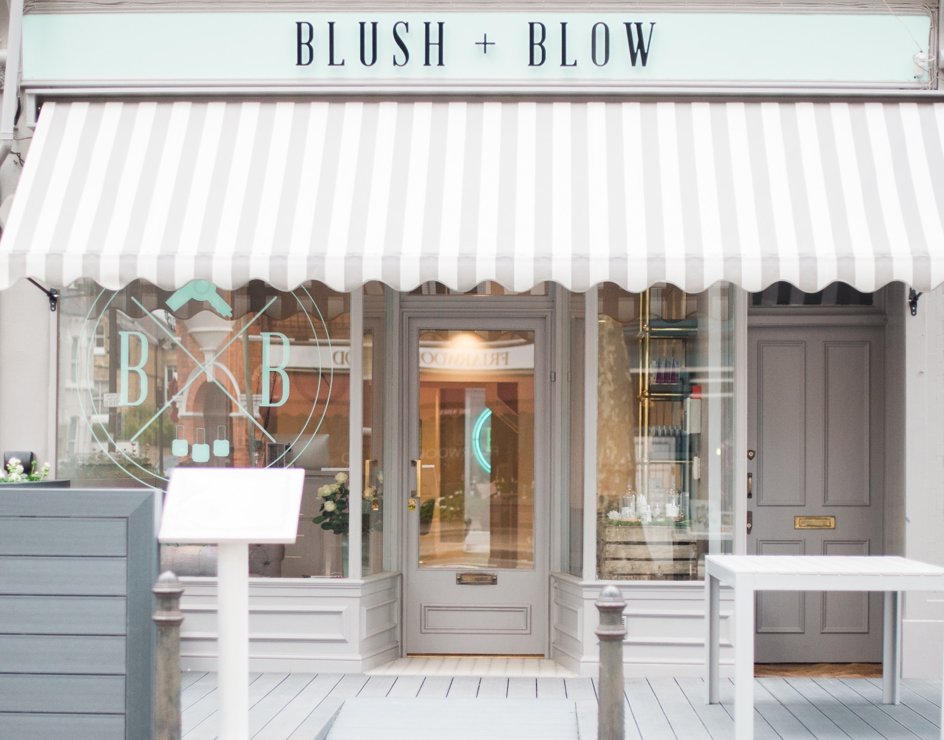 blush-blow-brow-lamination-bridal-beauty-treatments