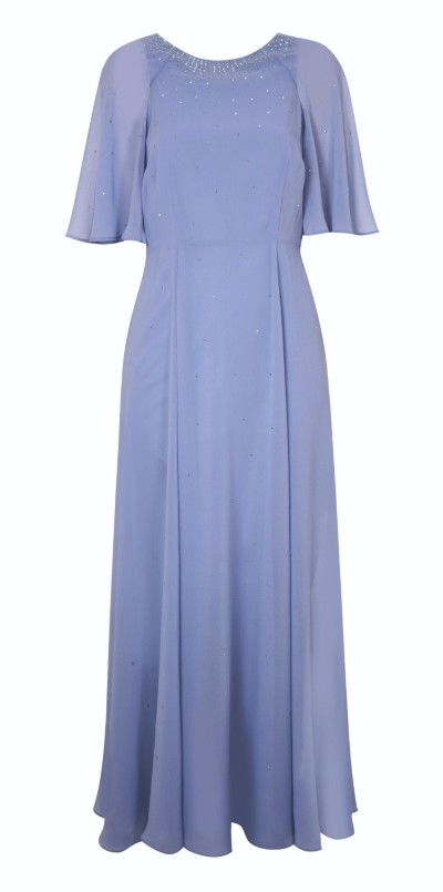 debenhams-dress-mother-of-the-bride-outfit