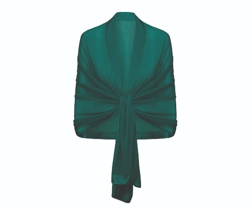 ghost-emerald-cape-mother-of-bride-outfit