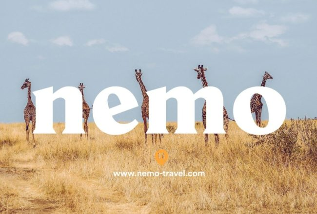 nemo-travel-top-honeymoon-destinations