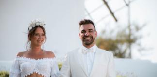 reasons-get-married-san-antonio