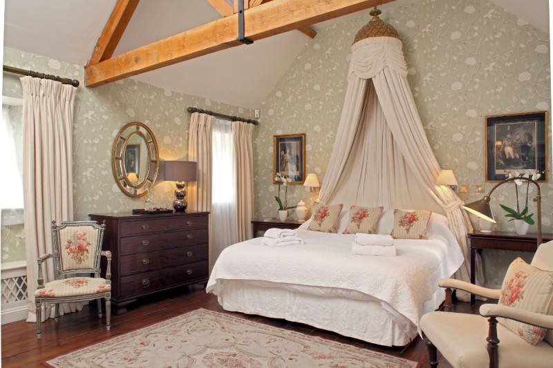 the-suite-bruern-cottages-staycation
