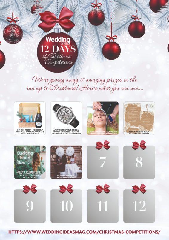 12-days-christmas-day-6