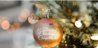 Christmas-competitions-wedding-ideas