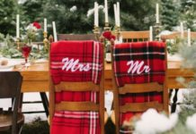 Winter-wedding-decorations-featured
