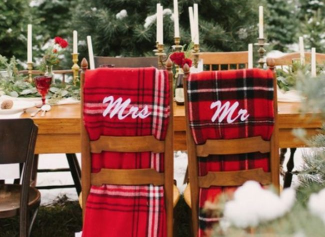 Winter-wedding-decorations-featured