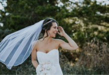 bride-new-years-resolutions