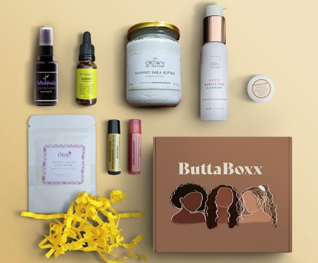 buttaboxx-beauty-box-subscription-wedding-ideas-christmas-competitions
