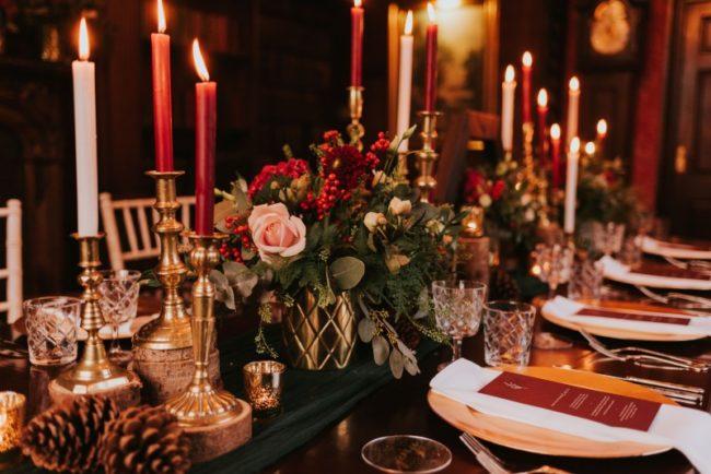 christmas-wedding-WestonHall-Christmas-50
