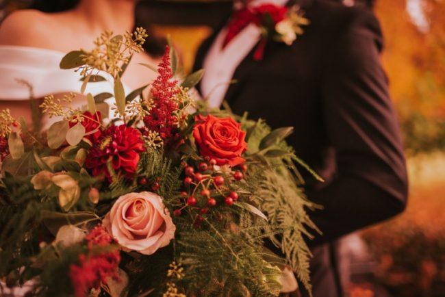 flowers-WestonHall-Christmas-95