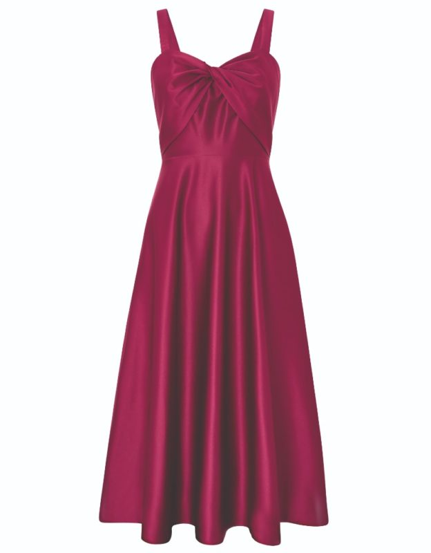 satin-bridesmaid-dress-monsoon