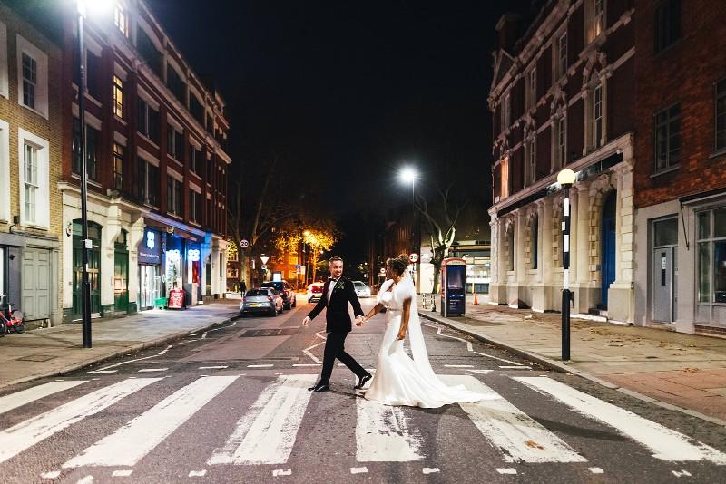 take-time-out-wedding-vendor-secrets