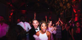 wedding-ideas-entertainment
