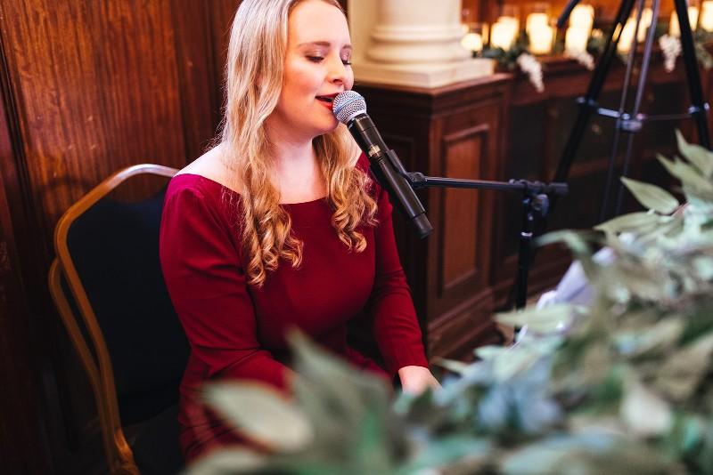 wedding-singe-next-level-music