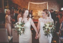 Abbie&Megan-bride-of-the-month