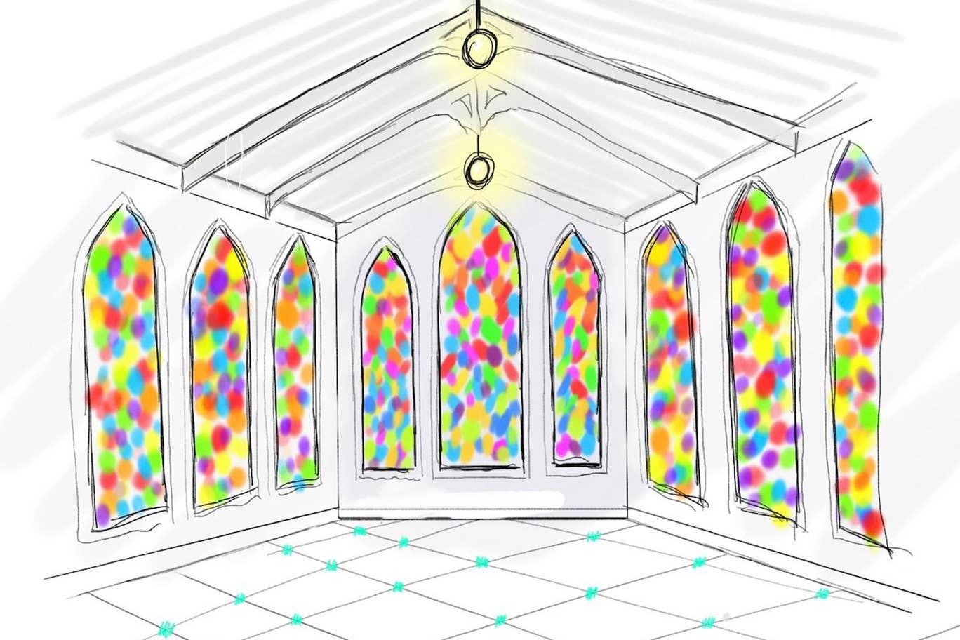 inside-chapel-love-get-married-fortnum-mason